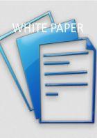 Gratis Whitepaper
