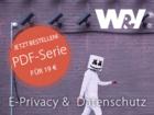 PDF Serie E-Privacy